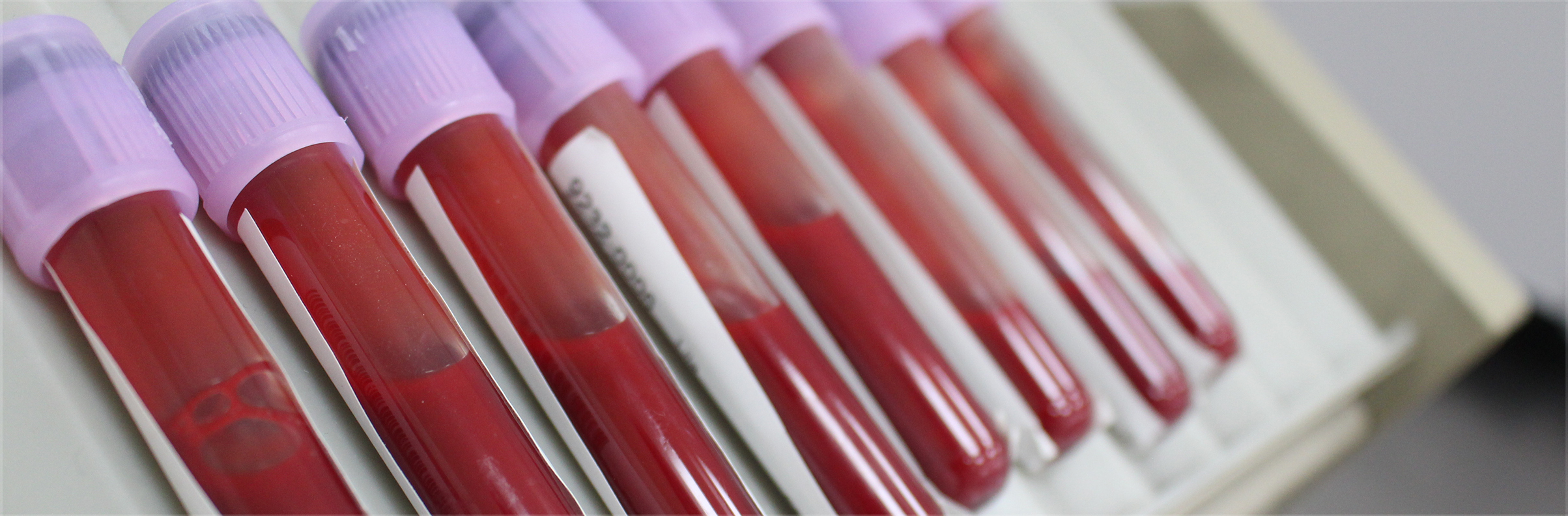 Fundación Castro-Limón inaugura instalaciones de banco de sangre