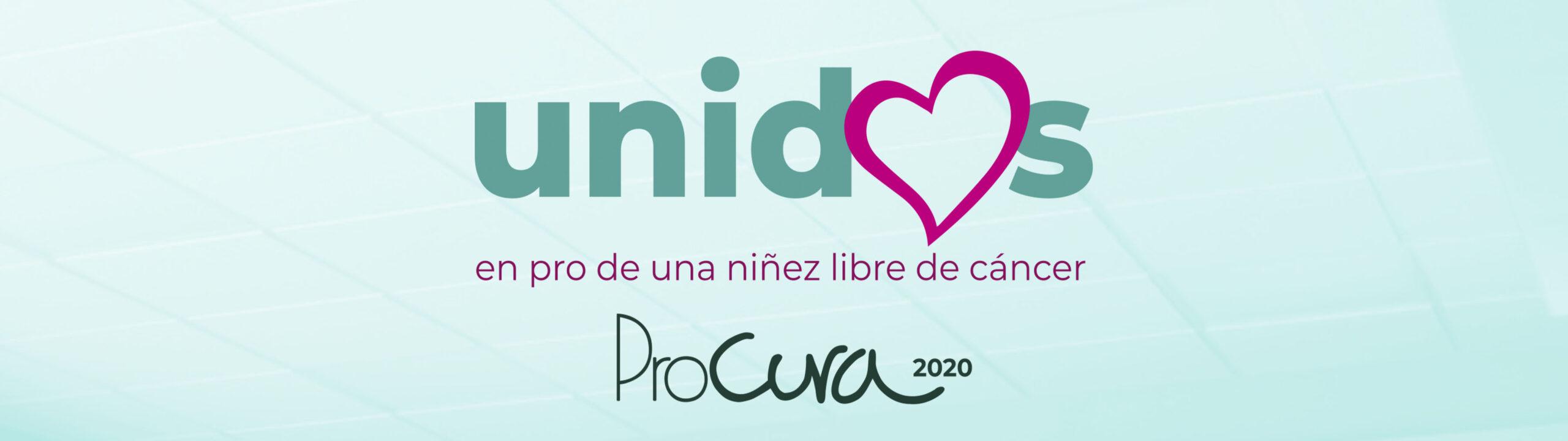 ARRANCAMOS CON PROCURA 2020